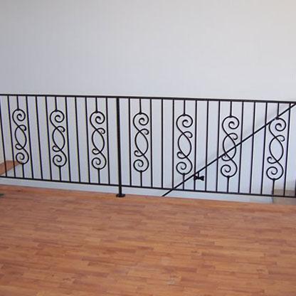 iron-railing2
