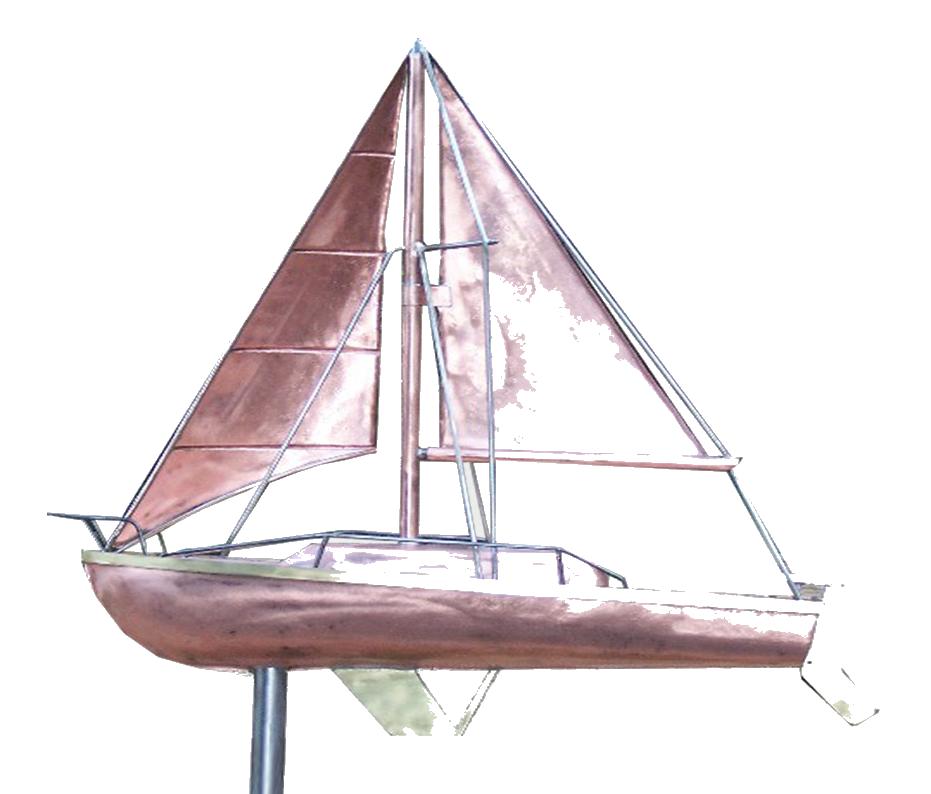ship-img-new
