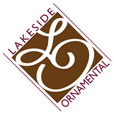 Lakeside Ornamental
